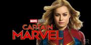 سینمای ۲۰۱۹ | کاپیتان مارول
