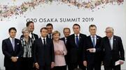 پیمان تجارت آزاد اروپا با آمریکای جنوبی