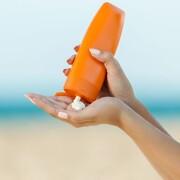 نکته بهداشتی: محافظت از خورشید برای پوستهای تیره