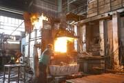 امید به رونق تولید در فارس