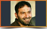 روایتی نو از شهادت شهید طهرانی مقدم