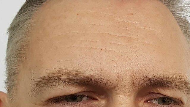 10 توصيه براي مراقبت از پوست در برابر الودگي هوا