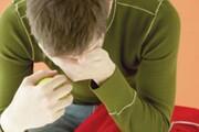 تبعات روانی «سندروم اردک» را جدی بگیرید | علائم یک اختلال روحی
