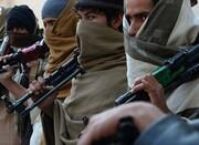 طالبان مسئولیت انفجارهای کابل را برعهده گرفت
