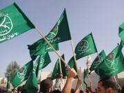 اخوان المسلمین مصر خواستار اتحاد مخالفان السیسی شد