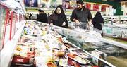 جولان سودجویان در بازار