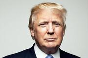 ترامپ قطعنامههای منع فروش سلاح به عربستان را وتو کرد