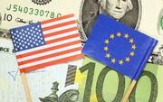 جنگ تجاری آمریکا و اروپا | اعلام تعرفههای گمرکی جدید