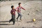 کمبود پارک در شهر دوستدار کودک