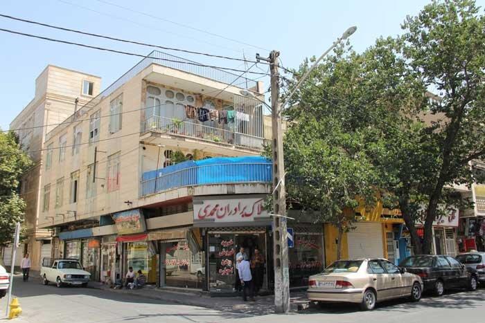 قنبر آباد