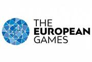 آشنایی با بازیهای اروپایی