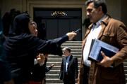 پاسخ شهردار تهران به حساسیت برخی مسئولان به زیست شبانه