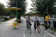 بهروزرسانی قوانین دوچرخهسواری در پایتخت