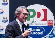 سوسیالیست ایتالیایی رئیس پارلمان اتحادیه اروپا شد