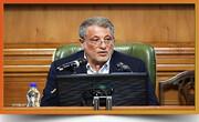 لولهکشی گاز طبیعی تهران را روی بمب بالقوه قرار داده است