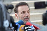 انتقاد واعظی از صدا و سیما در مورد لوایح FATF | رفراندوم یک اصل مترقی است| مردم نگران حذف یارانهها نباشند