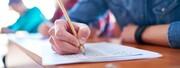 دفترچه انتخاب رشته آزمون کارشناسی ارشد ۹۸ منتشر شد | آغاز انتخاب رشته از ۱۹ تیر