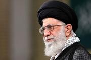 رهبر انقلاب: با قدرت در مقابل توطئه سعودی و امارات برای تجزیه یمن بایستید