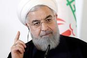 روحانی: همه نهادها در مبارزه با مواد مخدر مسئول هستند