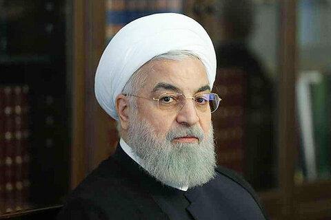 خاوازی با حکم رئیس جمهور به عنوان وزیر جهاد کشاورزی منصوب شد