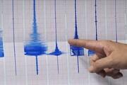 زلزله ۶.۵ ریشتری در کانادا