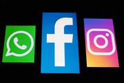 اختلال گسترده در فیسبوک، اینستاگرام و واتساپ