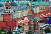 شهروندان از تردد به مناطق شمالی و جنوبی روسیه خودداری کنند