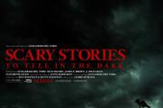 خالقان وحشت گردهم میآیند | داستانهای ترسناک دل تورو در بریتانیا