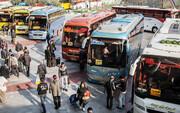 راهاندازی ایستگاه برای اتوبوسهای بینشهری در پایتخت
