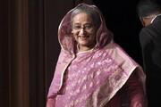 بنگلادش ۹ رهبر احزاب مخالف سیاسی را به اعدام محکوم کرد