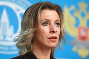 روسیه دولت ژاپن را به سوء استفاده از میزبانی گروه ۲۰ متهم کرد