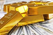 جدیدترین نرخ طلا و انواع سکه و ارز در بازار | نیم سکه؛ بهار آزادی ۲میلیون و ۲۷ هزار تومان