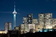 مقایسه کیفیت زندگی در تهران با دیگر شهرهای دنیا