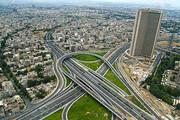 واکنش شهردار و رئیس شورای شهر تهران به طرح انتقال پایتخت