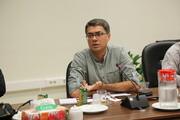 تقویت شورایاریبا رسانه مستقل