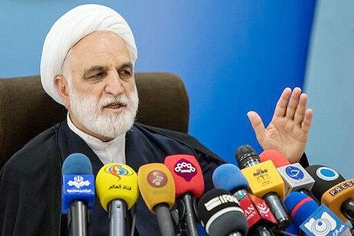 واکنش تند اژهای به احتکار مسکن، گرانی خودرو، قراردادهای کلان فوتبال و ماجرای قتل منصوری | لایحه صیانت از بانوان در دولت بلاتکلیف است
