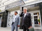 اظهار بیاطلاعی وکیل مدافع محمدرضا خاتمی از محکومیت موکلش به دو سال حبس