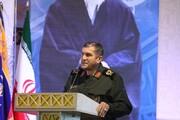 ۷۵ درصد طرحهای محرومیتزدایی سپاه زودبازده است
