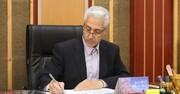 دستور وزیر علوم به روسای دانشگاههای برای جذب نخبگان در هیئت علمی