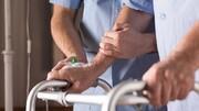 شیوه جراحی جدید امیدبخش برای افراد دچار قطع نخاع