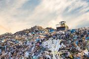 زباله از شهرت گردشگری محمودآباد سبقت گرفت