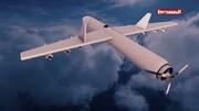 حمله پهپادی مجدد انصارالله به فرودگاههای عربستان
