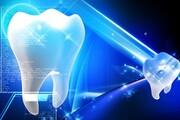 شیوه نوین ایمپلنت دندان بدون جراحی و خونریزی