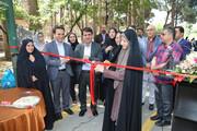 راهاندازی اولین پیست دوچرخهسواری ویژه بانوان در تهران