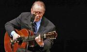 مرگ پدر موسیقی سنتی برزیل در ۸۸ سالگی