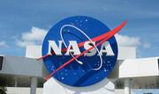 دانشگاه سازنده ماه نورد ناسا برای سفرهای آینده مشخص شد