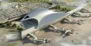 آشنایی با فرودگاه جازان (جیزان)، عربستان سعودی