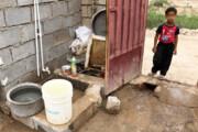 مهلتدهی به مشترکان غیرمجاز آب تا شهریور