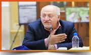 تذکر شورا به شهردار تهران | جزئیاتتوافق با ارتش درباره پادگان ۰۶ اعلام شود