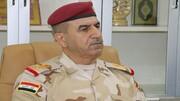 دخالت امریکا در روند تحقیقات خیانت فرمانده عملیات الانبار عراق